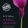 A bíbor lakosztály címmel jelent meg W. W. Hallway új könyve! Vásárlás itt!