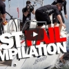 2015 legviccesebb videói egy videóban! Ne hagyd ki!
