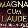 MAGNA CUM LAUDE akusztikus koncert a Vígszínházban - Jegyek itt!