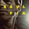 Saul fia újra a mozikban! Online jegyvásárlás és videó itt!