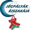 Jégpályák éjszakája 2017 - Jégpályák listája itt!