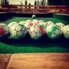A poolball azaz a biliárd foci az új őrület Budapesten! Próbáld ki INGYEN!