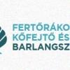 Fertőrákosi Barlangszínház 2018-as program és jegyek itt!
