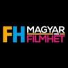 Magyar Filmhét 2016