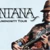 Santana koncert 2016-ban - Jegyek itt!