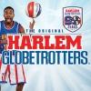 Harlem Globetrotters kosárlabdashow 2017-ben Magyarországon - Jegyek és helyszínek itt!