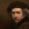 Rembrandt kiállítás 2016-ban Budapesten az Urániában - Jegyek itt!