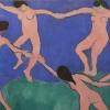 Matisse kiállítás 2016-ban Budapesten az Urániában - Jegyek itt!
