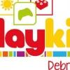 PlayKid Gyereknap - Jegyek a 2017-es Playkid-re itt!