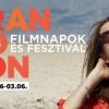 Frankofon Filmnapok 2016-ban az Urániában - Jegyek itt!