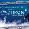 Fesztikon - Új show 2016-ban a Fővárosi Nagycirkuszban - Jegyek itt!