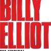 Billy Elliot musical az Erkel Színházban - Szereposztás itt!