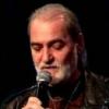 Horváth Attila 60. életmű koncert az Arénában!