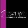 Az Iseumi Szabadtéri Játékok 2017-es programja - Jegyek itt!