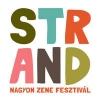 Strand Fesztivál 2019 - Jegyvásárlás, bérletvásárlás és fellépők itt!