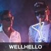 Wellhello koncert a Strand Fesztiválon 2016-ban - Jegyek itt!