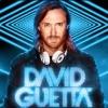 David Guetta koncert 2016-ban a Sziget Fesztiválon - Jegyek itt!