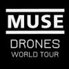 Muse koncert 2016-ban Budapesten a Sziget Fesztiválon - Jegyek itt!