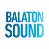 Adam Beyer koncert 2016-ban a Balaton Soundon - Jegyek itt!