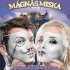 Mágnás Miska 2017-ben a Fertőrákosi Barlangszínházban - Jegyek itt!