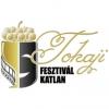 Tokaji Fesztiválkatlan 2018-as program és jegyek itt!