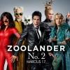 Jön a Zoolander 2! NYERJ jegyeket!