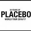 Placebo koncert 2016-ban Budapesten a Papp László Sportarénában és Bécsben  - Jegyek itt!