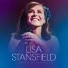 Lisa Stansfield koncert 2016-ban a Veszprém Fesztiválon - Jegyek itt!