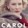 Újra moziban a Carol! Ne hagyd ki! Videó itt!
