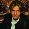 Dupla Varnus Xavér koncert a Zsinagógában - Jegyek itt!