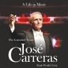 José Carreras koncert 2017-ben - Jegyek a koncertre itt!