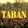 Tabán Fesztivál 2017 - Program itt!