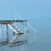 Ingyen strandolhatunk a Balatonon májusban!