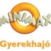 Minimax Gyerekhajó 2018 - Budapesten és a Balatonon is közlekedik! Jegyek itt!