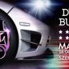 GUMBALL 3000 rally 2016-ban! Program itt!