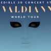 A világ legszokatlanabb koncertshowja jön Budapestre - Jegyek itt!