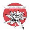 Tisza-tavi Fesztivál 2016 - Jegyek és fellépők itt!