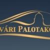 Budavári Palotakoncert 2019-ben a Szolnoki Városi Sportcsarnokban - Jegyek és fellépők itt!