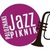 Paloznaki Jazz Piknik 2016-ban - Jegyek és fellépők itt!