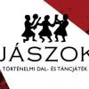 JÁSZOK - történelmi dal- és táncjáték a Jászberényi Szabadtéri Színpadon - Jegyek itt!