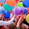 Gyereknap 2016 - Just Dance Gyereknapi parti Budán és Pesten!