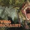 Dinoszaurusz kiállítás Budapesten - Jegyek a Living Dinosaurs kiállításra itt!