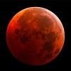 A Mars éjszakája - Szabad szemmel is látható lesz a Mars!