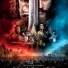 Warcraft: A kezdetek - Már a mozikban! Videó itt!