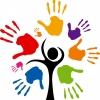 Önkénteseket keres a Budapesti Nyári Fesztivál! Jelentkezés itt!