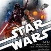 Star Wars Fantasy a MOM Kulturális Központban - Jegyek itt!