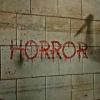 Ingyenes éjszakai horror filmvetítés Budán!