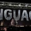 Szóesés - Ingyenes lesz a látványos vizes attrakció Budapesten! Videó itt!