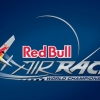 Red Bull Air Race 2016 jegyek itt!