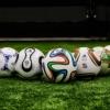 EURO-2016 - Ingyenes Labdatörténeti fotókiállítás nyílik Budapesten